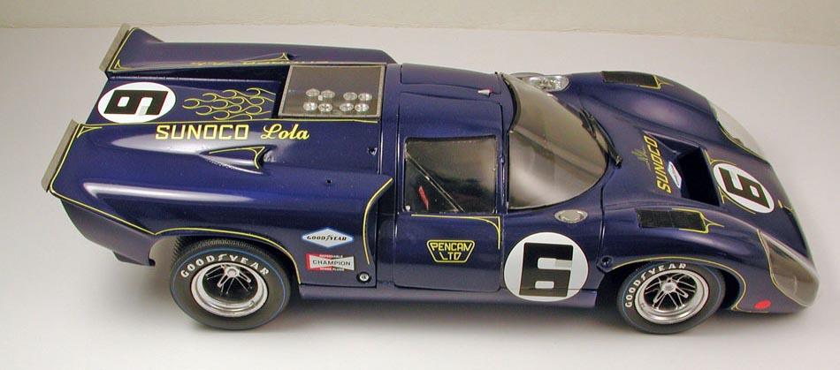 """1967-1968 Lola T70 Mk3"" Tamiya 1/12-full3-jpg"