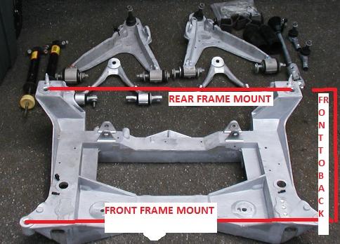Corvette C6 Transaxle question-suspension_bits-2-jpg