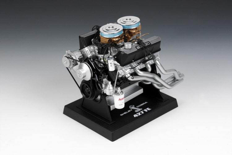 1/6 Scale Engines (Static Display)-l_shelby-engine-jpg