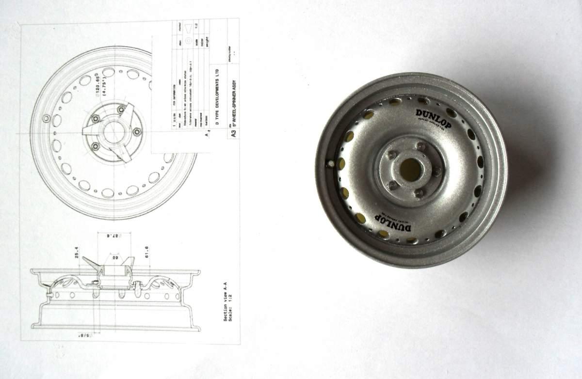 1/8 scale Monogram / Revell E Type parts-sam_0848-jpg
