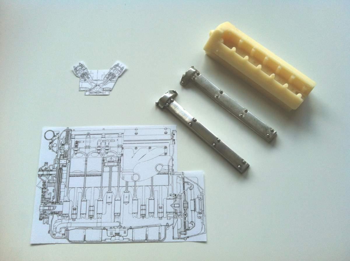 1/8 scale Monogram / Revell E Type parts-resized-img_9822-jpg