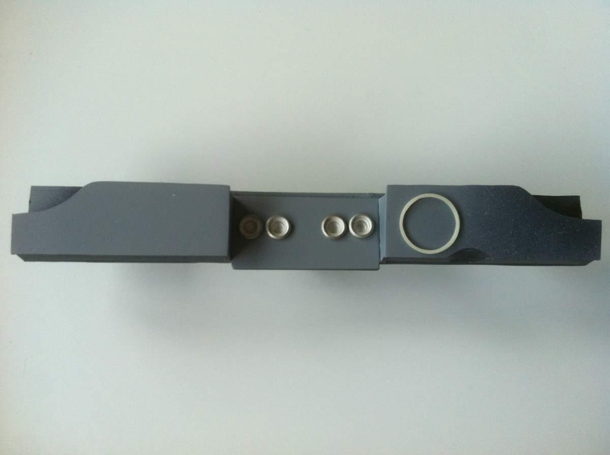1/8 scale Monogram / Revell E Type parts-resized-img_9823-jpg