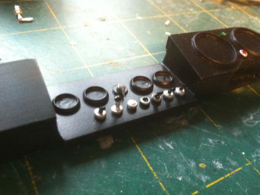 1/8 scale Monogram / Revell E Type parts-resized-img_9849-jpg