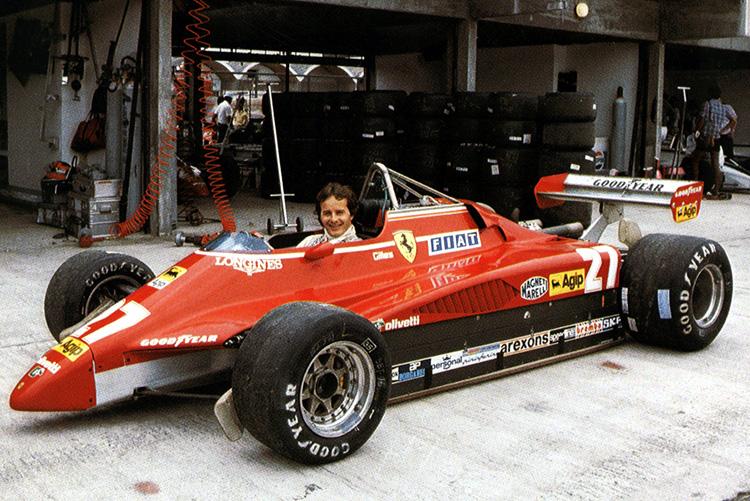 Ferrari 126 c2-4-jpg