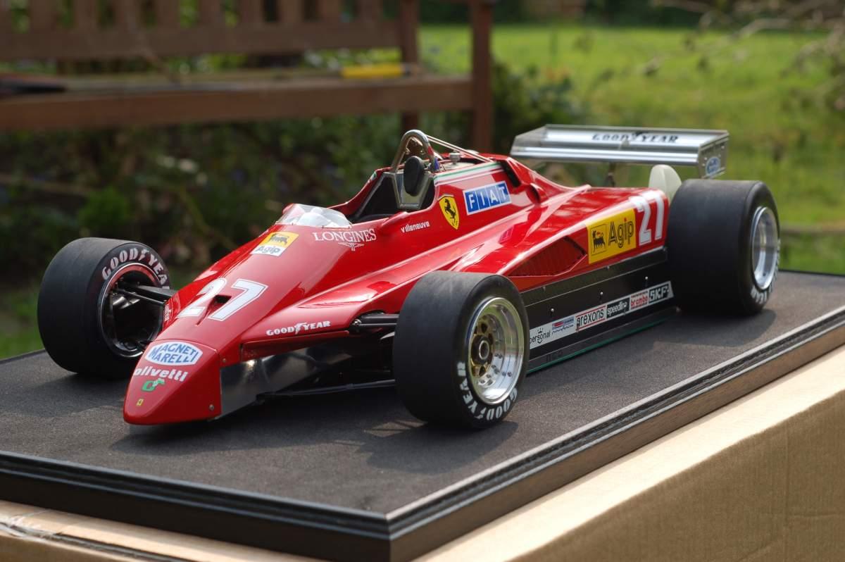 Ferrari 126 c2-3-jpg