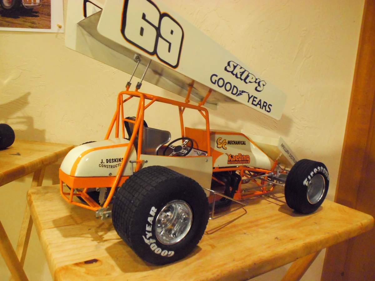 1/8 Scale 1980 San Jose Dirt Car-007-jpg