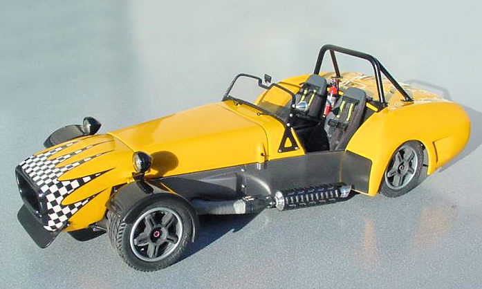 Another Super 7-image12-jpg