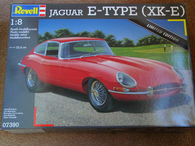Jaguar e-type-p1030854-jpg