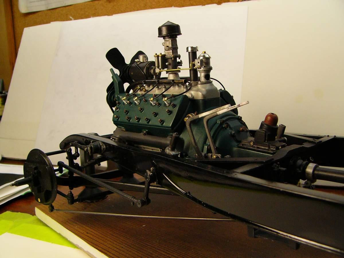 Jaguar e-type-p1030176-jpg