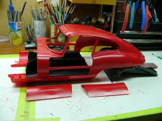 Jaguar e-type-p1030857-jpg