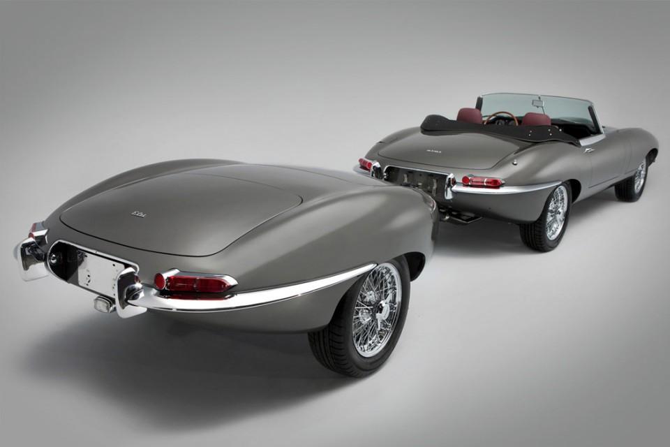 Jaguar e-type-jaguare-typetrailer-960x640-jpg