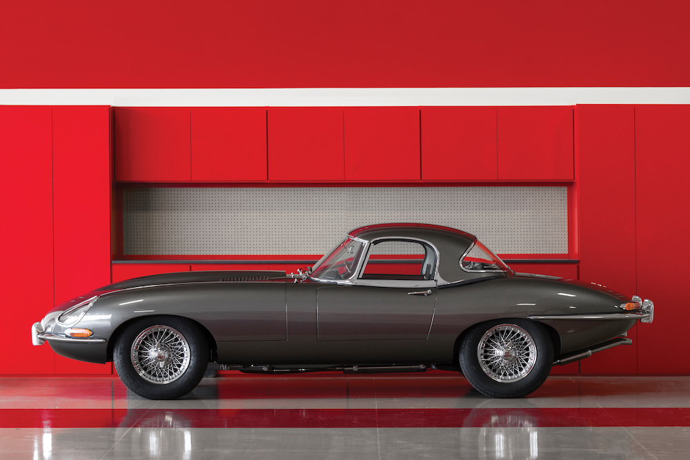 Jaguar e-type-jaguar-type-series-1-15-1-jpg