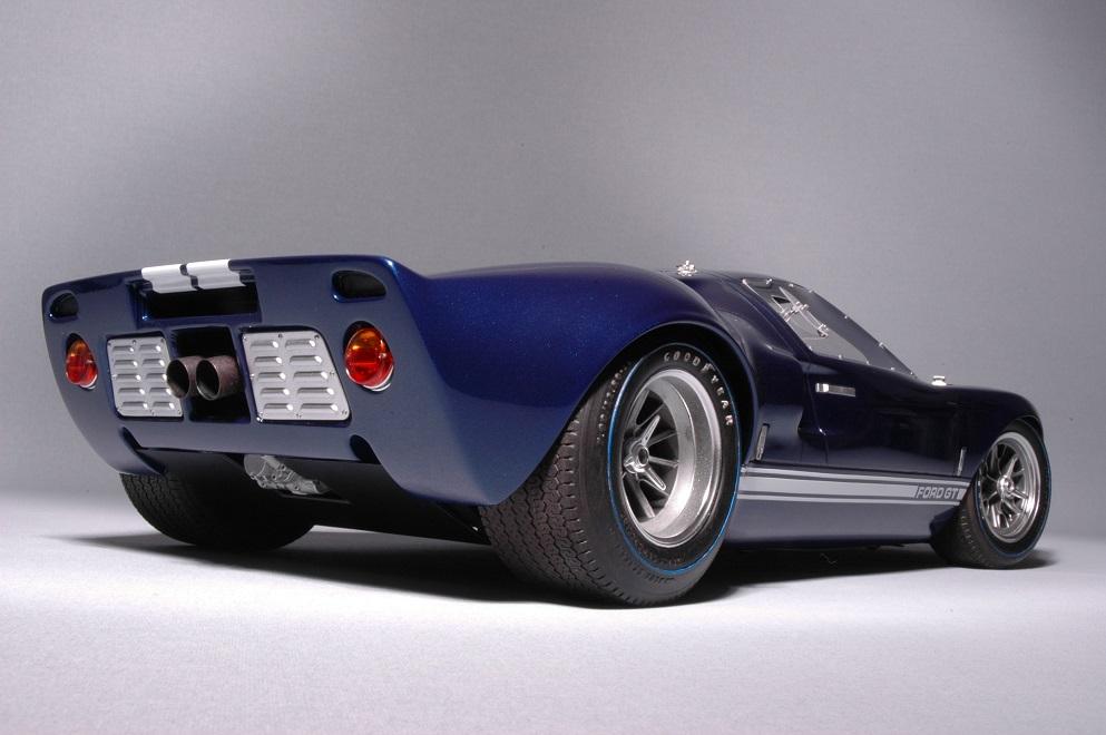 1/8 scale scratch built Ford GT40 Mk1-gt40mk1_05-jpg
