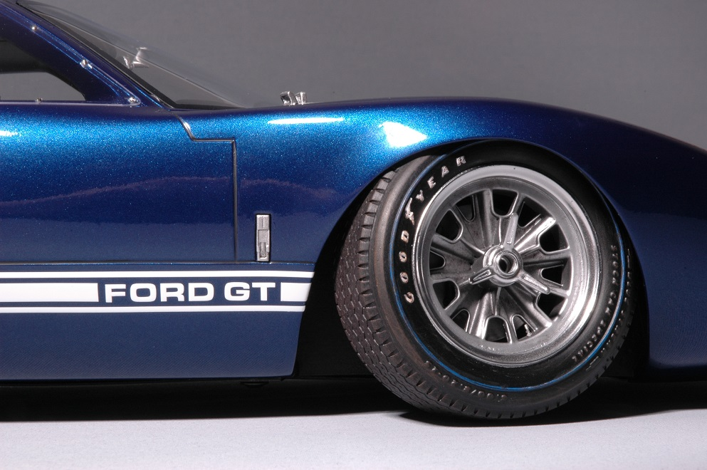 1/8 scale scratch built Ford GT40 Mk1-gt40mk1_04-jpg