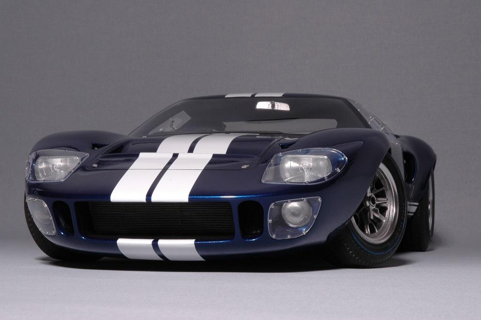 1/8 scale scratch built Ford GT40 Mk1-gt40mk1_02-jpg