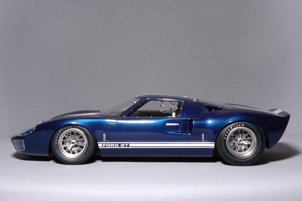 1/8 scale scratch built Ford GT40 Mk1-gt40mk1_01-jpg