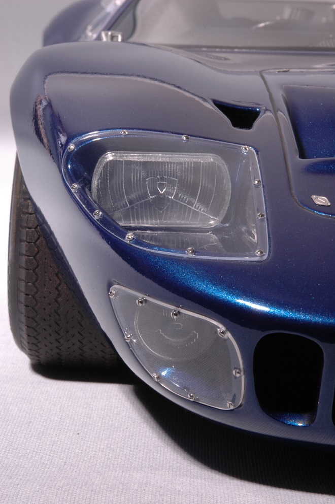 1/8 scale scratch built Ford GT40 Mk1-gt40mk1_09-jpg