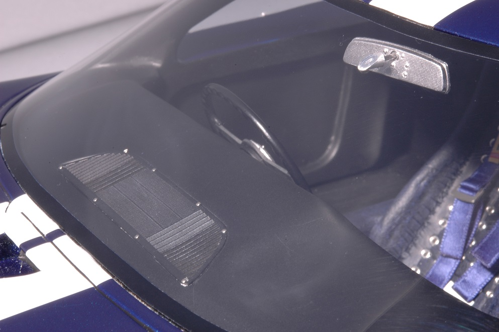 1/8 scale scratch built Ford GT40 Mk1-gt40mk1_08-jpg