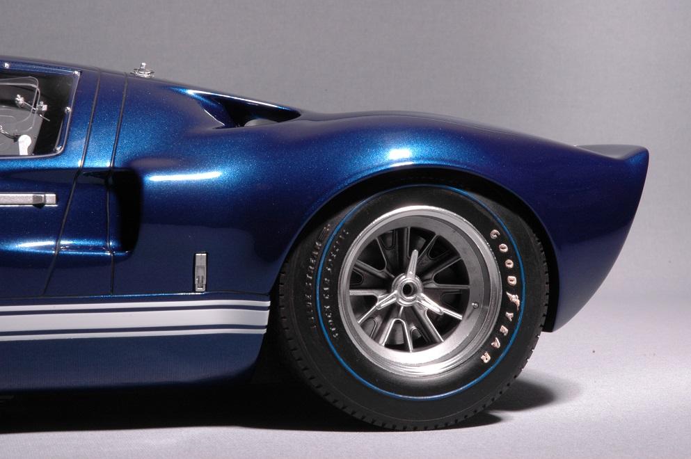 1/8 scale scratch built Ford GT40 Mk1-gt40mk1_07-jpg