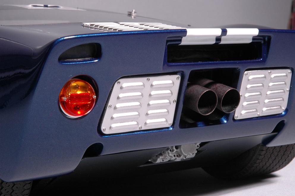 1/8 scale scratch built Ford GT40 Mk1-gt40mk1_06-jpg