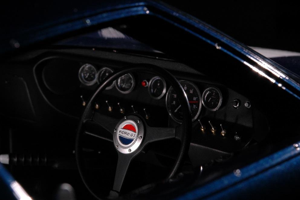 1/8 scale scratch built Ford GT40 Mk1-gt40mk1_cockpit-jpg