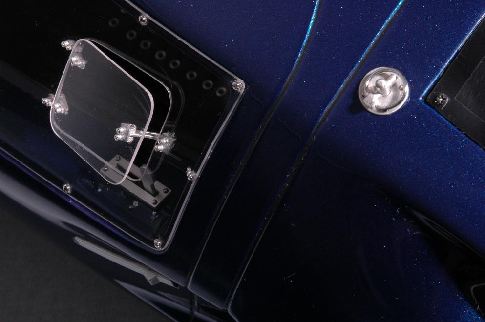 1/8 scale scratch built Ford GT40 Mk1-gt40mk1_11-jpg