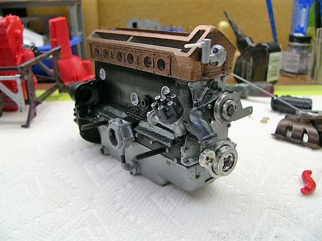 Jaguar e-type-p1040099-jpg