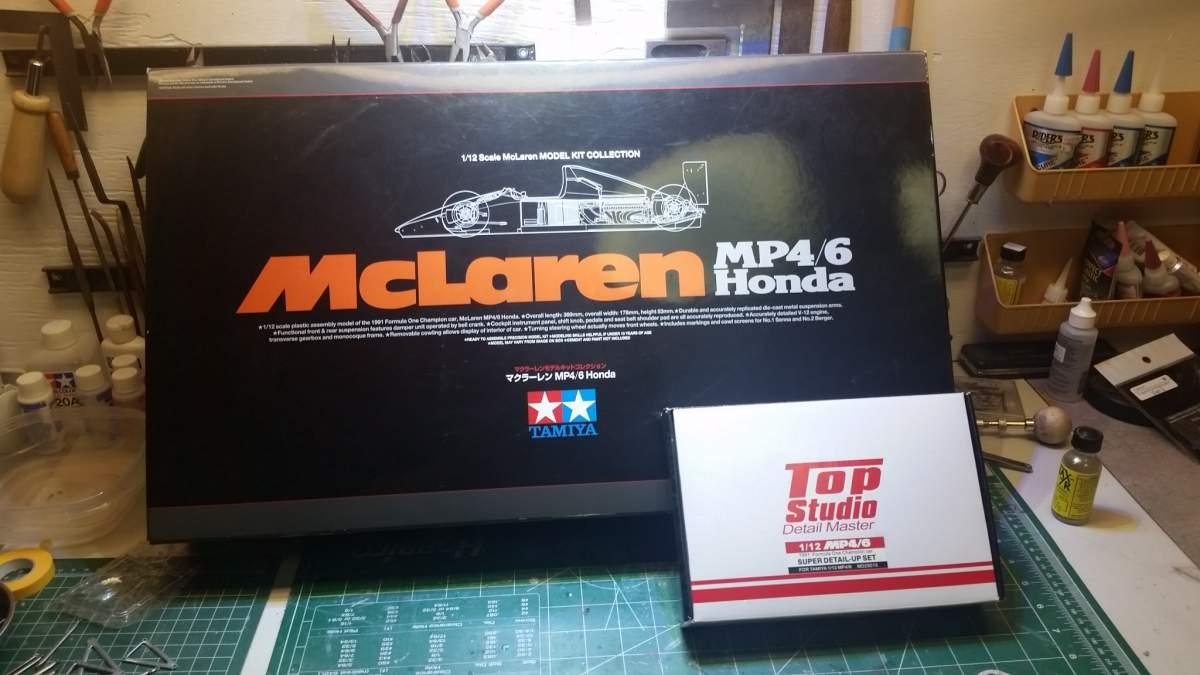 1/12 McLaren MP4/6-20161129_162042-1-jpg