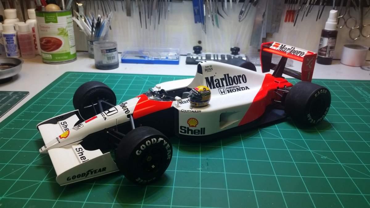 1/12 McLaren MP4/6-20170213_210812-jpg
