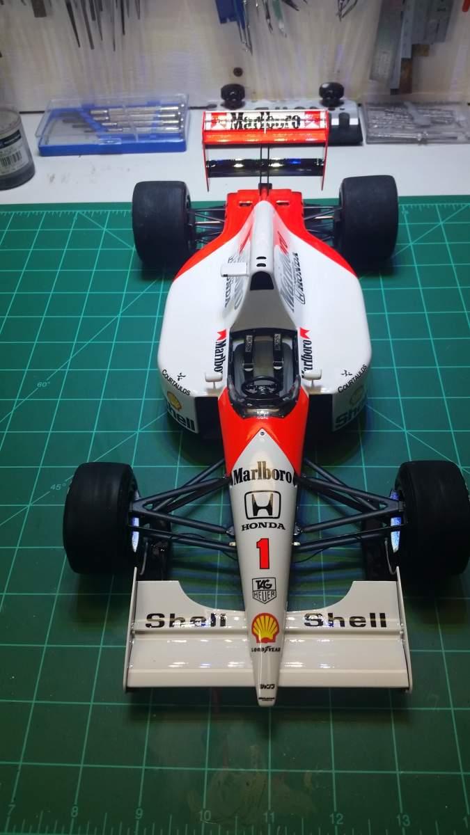 1/12 McLaren MP4/6-20170213_210841-jpg