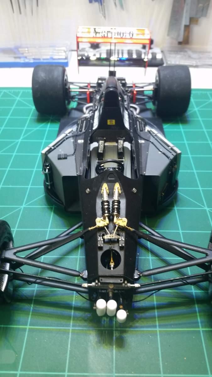 1/12 McLaren MP4/6-20170213_210917-jpg
