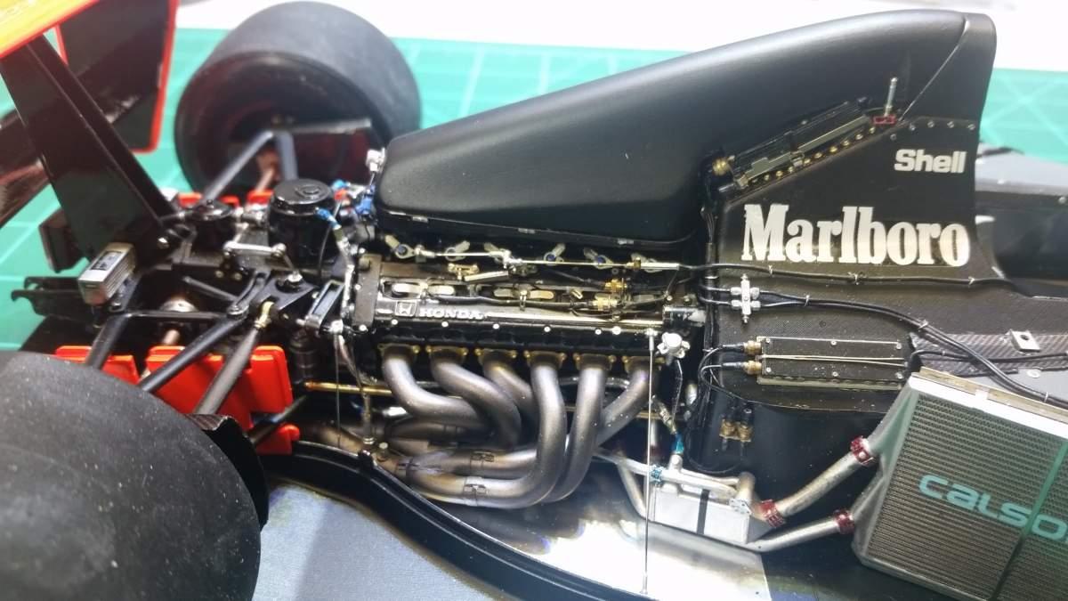 1/12 McLaren MP4/6-20170213_210955-1-jpg