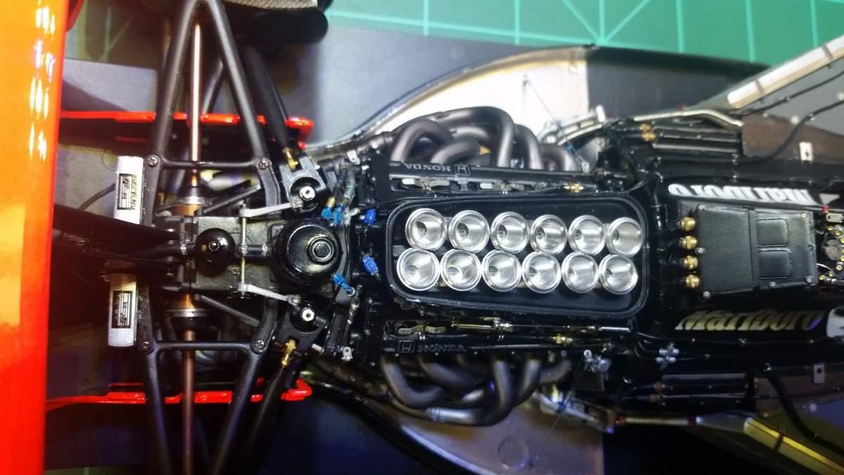 1/12 McLaren MP4/6-20170213_211021-1-jpg