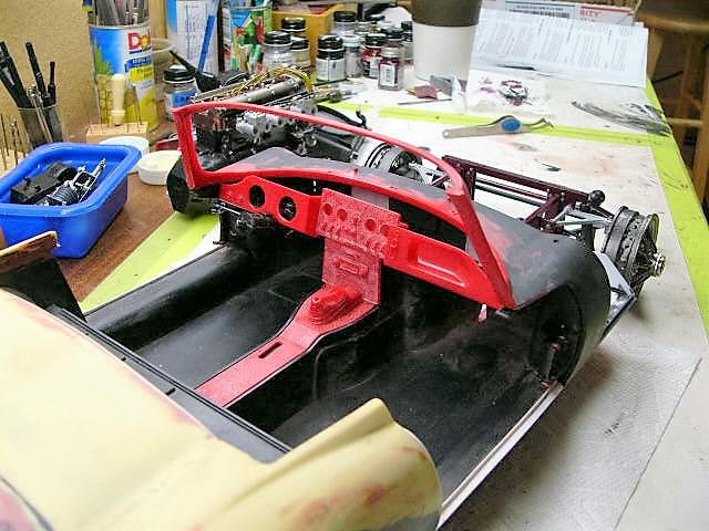 Jaguar e-type-p1040120-jpg