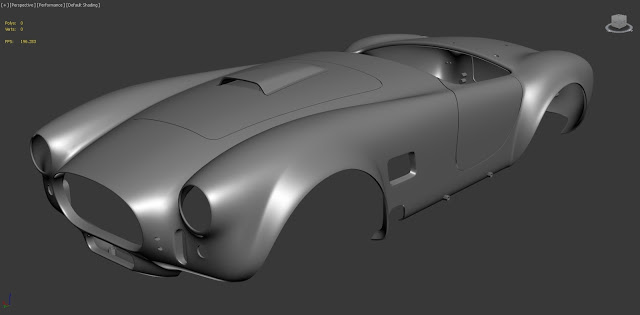 AC Cobra scale 1/4-1-jpg