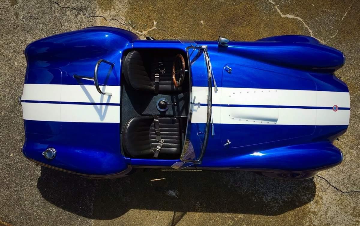 AC Cobra scale 1/4-img_3801-jpg