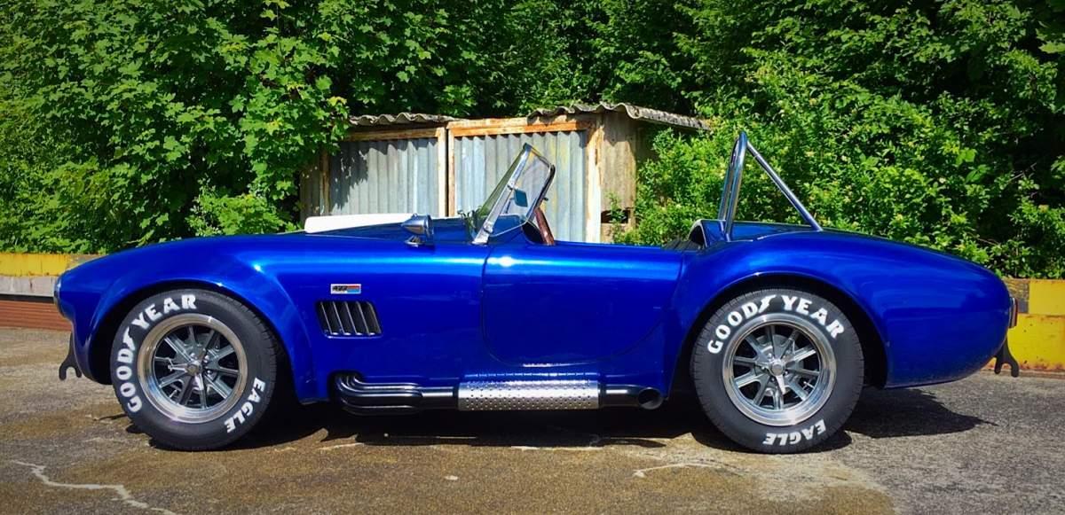 AC Cobra scale 1/4-img_3803-jpg