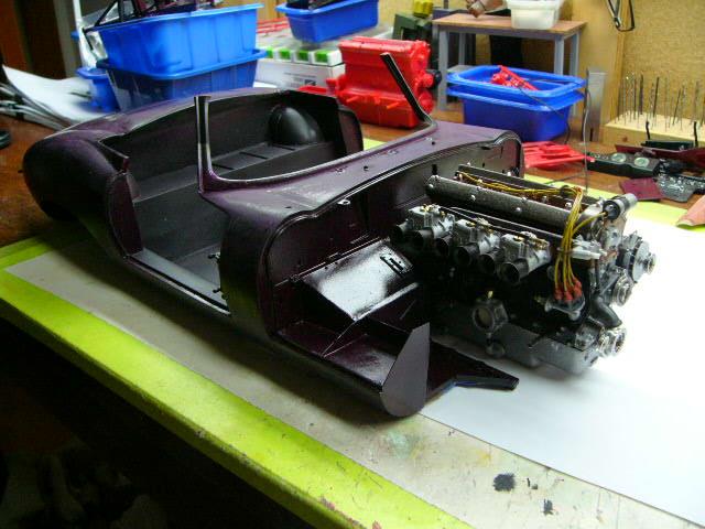 Jaguar e-type-p1040152-jpg