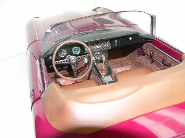 Jaguar e-type-p1040215-jpg