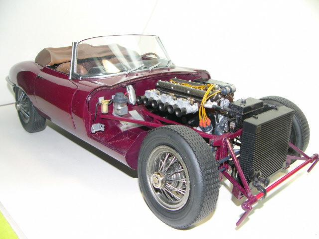Jaguar e-type-p1040210-jpg