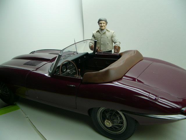 Jaguar e-type-p1040240-copy-jpg