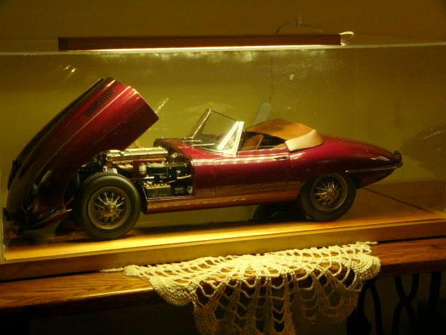 Jaguar e-type-p1040252-jpg