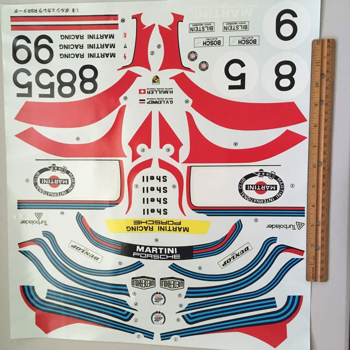 1/8 scale Entex Porsche Turbo RSR Challenges-img_1221-jpg