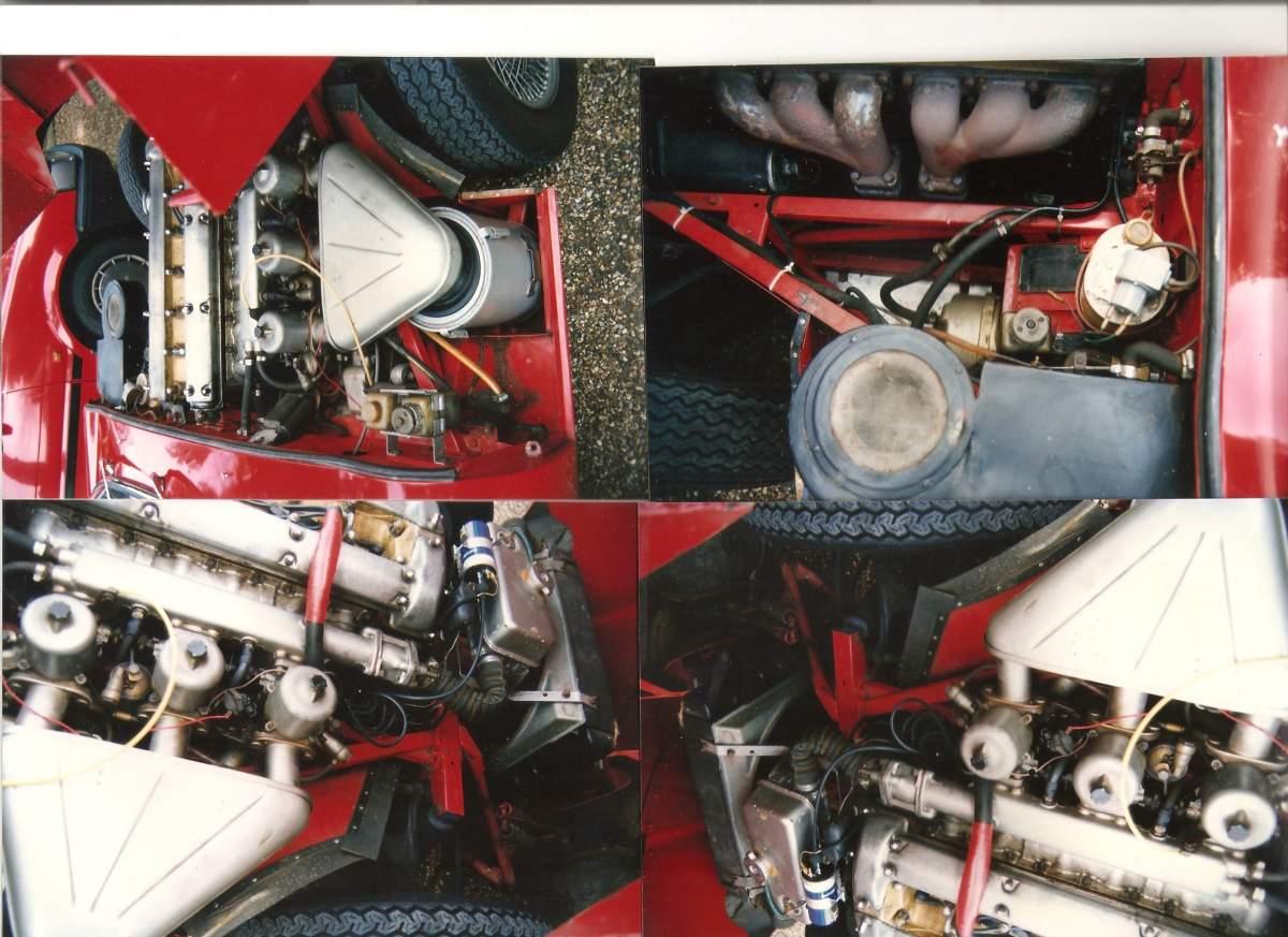 Yet Another Jaguar E-Type-scan_20200626-2-jpg