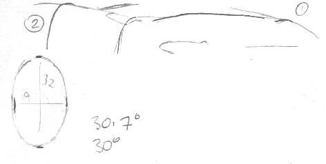 Yet Another Jaguar E-Type-30deg-jpg