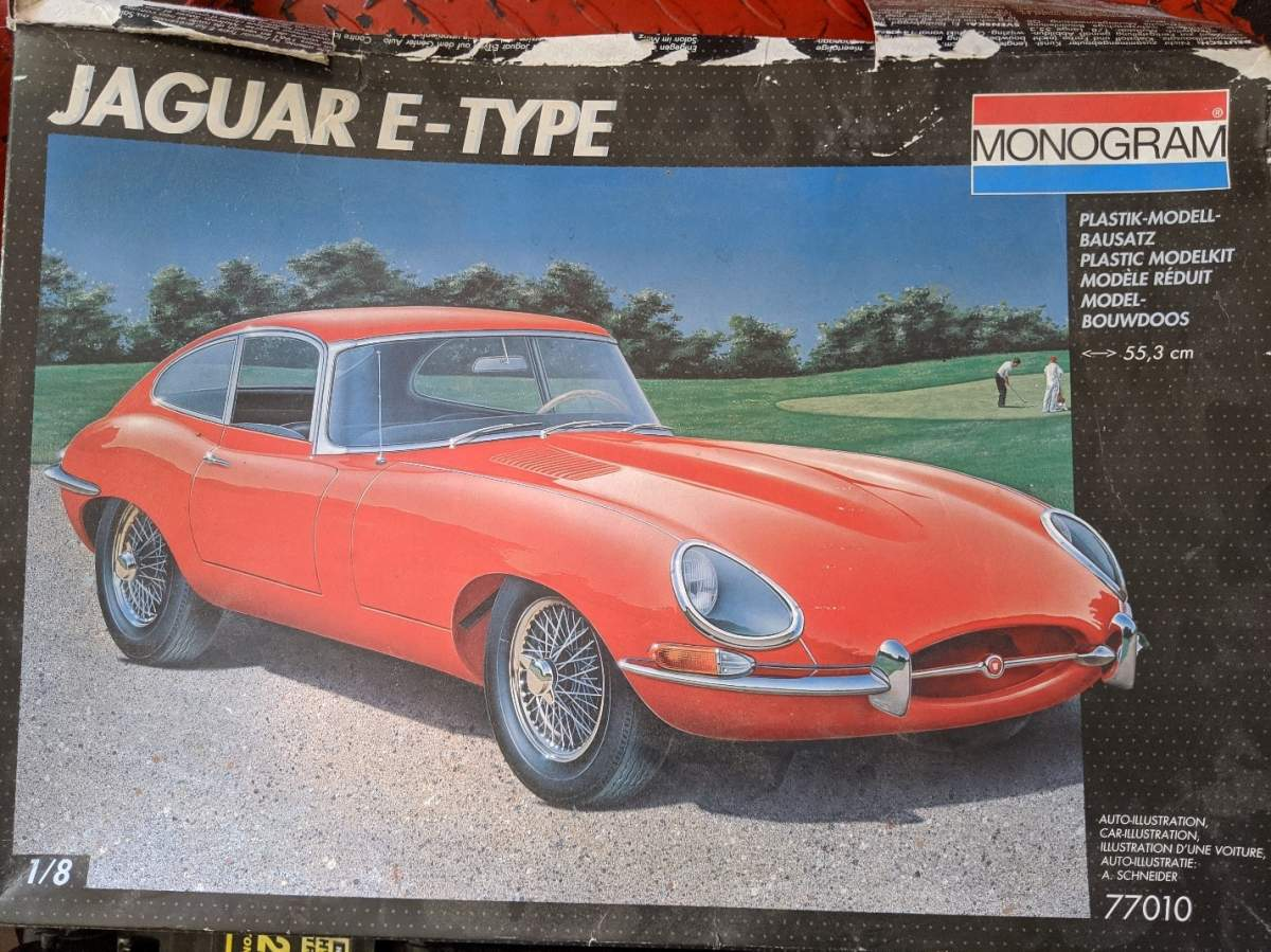 Yet Another Jaguar E-Type-box-jpg