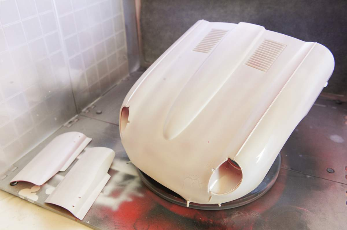 Yet Another Jaguar E-Type-dh6_3994-jpg