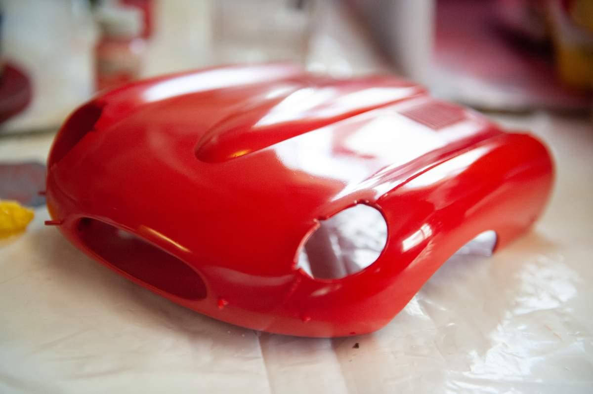 Yet Another Jaguar E-Type-_dh64011-jpg