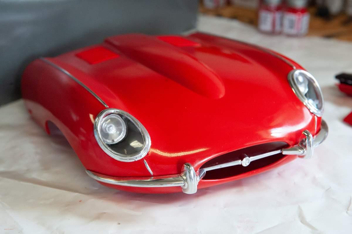 Yet Another Jaguar E-Type-_dh64020-jpg