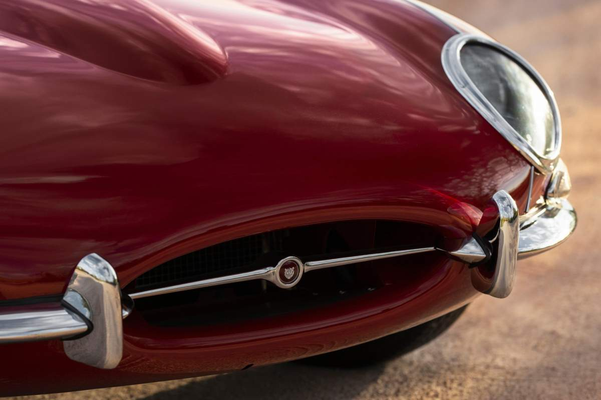 Yet Another Jaguar E-Type-1964_jaguar_xke_roadster_15846286991a03c856img_3662-lowres-jpg